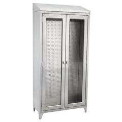 BLI1537960000 - Blickman Industries - Walter Cabinet