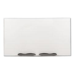 BLT2029G - Best-Rite® Ultra-Trim Magnetic Porcelain Board