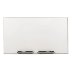 BLT2029H - Best-Rite® Ultra-Trim Magnetic Porcelain Board