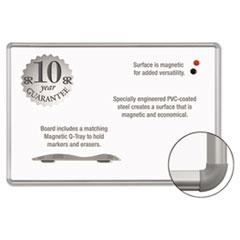 BLT219PG - Best-Rite® Magne-Rite Magnetic Dry Erase Board