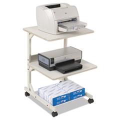 BLT23701 - BALT® Dual Laser Printer Stand