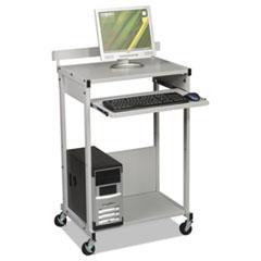 BLT25983 - BALT® Max Stax Dual Purpose Printer Stand