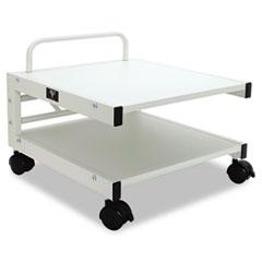 BLT27501 - BALT® Low Profile Mobile Printer Stand