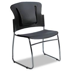 BLT34428 - BALT® ReFlex® Series Stacking Chair