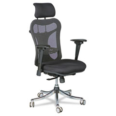 BLT34434 - BALT® Ergo Ex Executive Office Chair