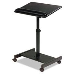 BLT43062 - BALT® Scamp Speaker Stand