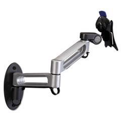 BLT66582 - BALT® Dual Arm Wall Mount