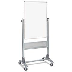 BLT669RUHH - Best-Rite® Platinum Reversible Marker Board
