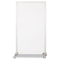BLT74861 - Best-Rite® Lumina™ Room Dividers