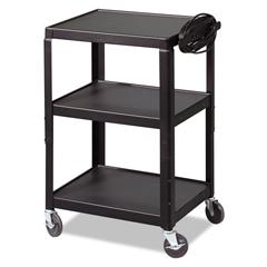 BLT85892 - BALT® Adjustable Utility Cart