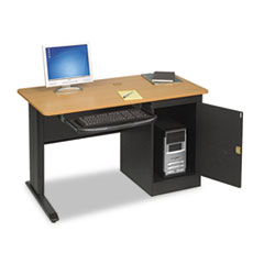 BLT89843 - BALT® LX48 Computer Security Workstation