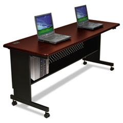 BLT89959 - BALT® Agility Series Table