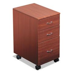 BLT90005 - BALT® iFlex™ Series File Cabinet