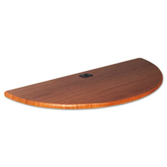 BLT90301 - BALT® Height-Adjustable Flipper Table Top