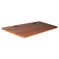 BLT90302 - BALT® Height-Adjustable Flipper Table Top