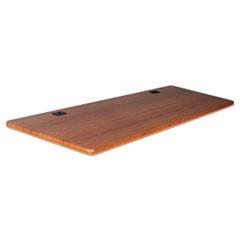 BLT90303 - BALT® Height-Adjustable Flipper Table Top