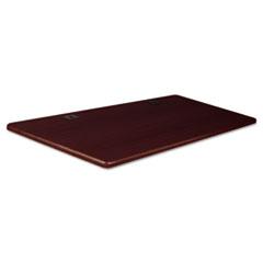 BLT90305 - BALT® Height-Adjustable Flipper Table Top