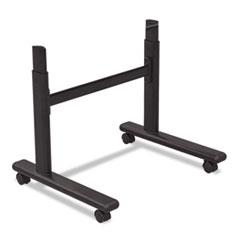 BLT90315 - BALT® Height-Adjustable Flipper Table Base