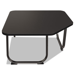 BLT90461 - BALT® Oui Reception and Lobby Table