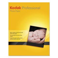 BMG08400108A - Kodak Professional Inkjet Fibre Satin Fine Art Paper