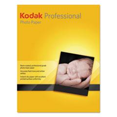 BMG08400112A - Kodak Professional Inkjet Fibre Satin Fine Art Paper Roll