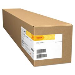 BMG08400122A - Kodak Professional Inkjet Fibre Glossy Fine Art Paper Roll