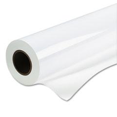 BMG22162300 - Kodak Water-Resistant Removable Vinyl Paper