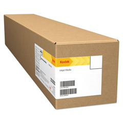 BMGKPMP24 - Kodak Production Matte Paper Roll