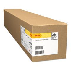 BMGKPPG36 - Kodak Premium Photo Paper Rolls
