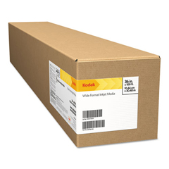 BMGKPPG54 - Kodak Premium Photo Paper Rolls