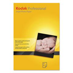 BMGKPRO1319G - Kodak Professional Inkjet Photo Paper
