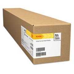 BMGKPRO60L - Kodak Professional Inkjet Photo Paper Roll