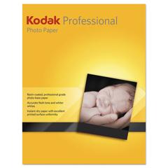 BMGKPRO8511M - Kodak Professional Inkjet Photo Paper