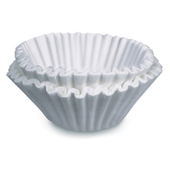 BNNU3 - Commercial Coffee Filters