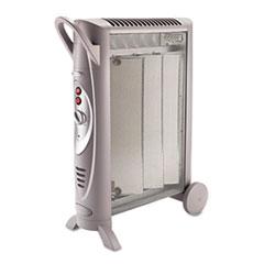 BNRBH3950U - Bionaire™ Micathermic Element Console Heater