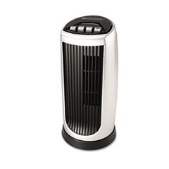 BNRBT014U - Bionaire™ Personal Space Mini Tower Fan