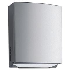 BOB4262 - Bobrick ConturaSeries Surface-Mounted Paper Towel Dispenser