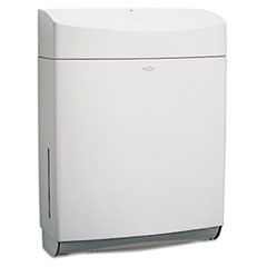 BOB5262 - Paper Towel Dispenser