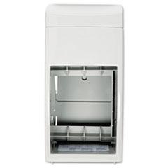 BOB5288 - Matrix™ Series Two-Roll Tissue Dispenser