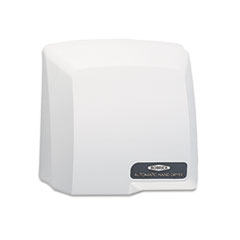 BOB710 - Compact Automatic Hand Dryer