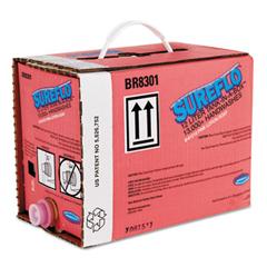BOB81212 - SureFlo® Pink Lotion Soap Cartridge