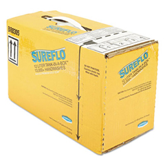 BOB81312 - SureFlo Premium Gold Soap-Tank Cartridge