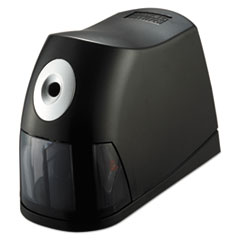 BOS02695 - Stanley Bostitch® Electric Pencil Sharpener