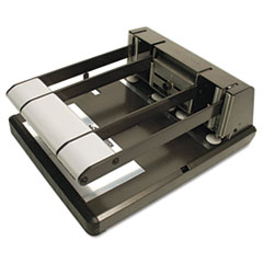 BOS03200 - Antimicrobial Xtreme Duty Adjustable Hole Punch