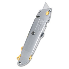BOS10499 - Stanley® Quick Change Utility Knife