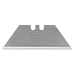 BOS11911A - Stanley Tools® Utility-Knife Blades