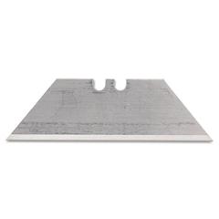BOS11921B - Stanley Tools® Utility-Knife Blades
