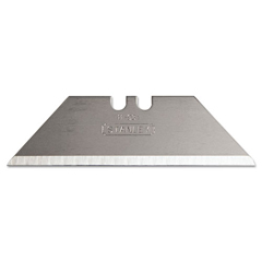 BOS11931A - Stanley Tools® Extra Heavy Duty Utility Blade 11-931A