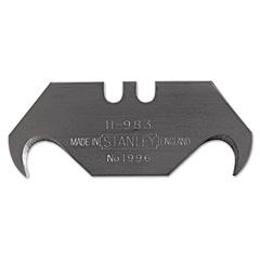 BOS11983 - Stanley Tools® Large Hook Blade 11-983