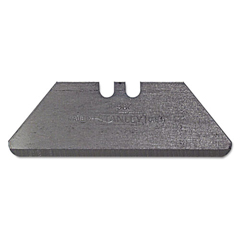 BOS11988 - Stanley Tools® Utility-Knife Blades